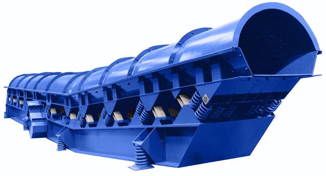 Conveyor Photo 1