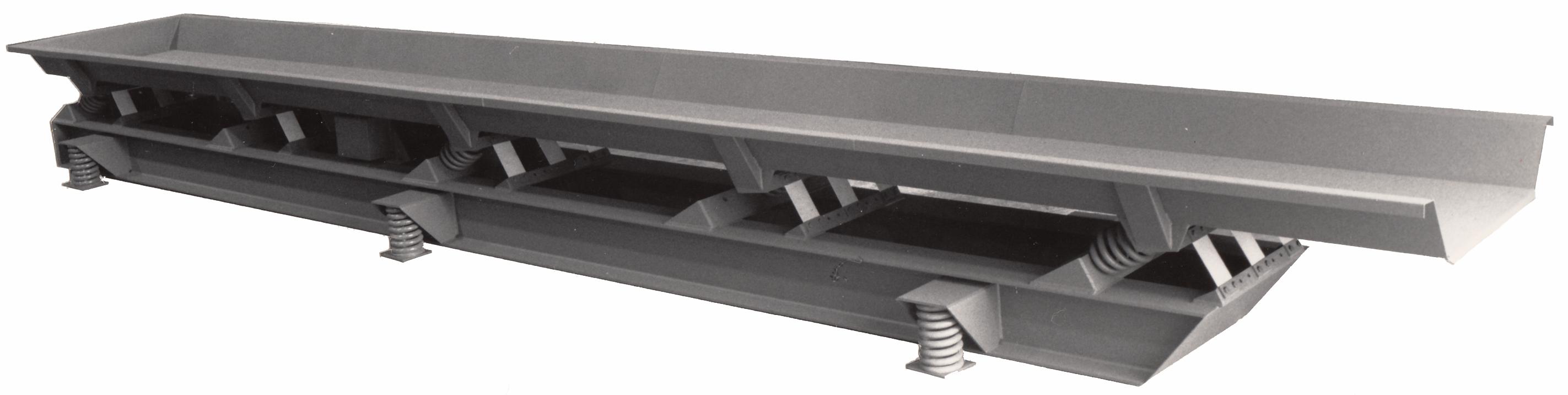 Conveyor Photo 10