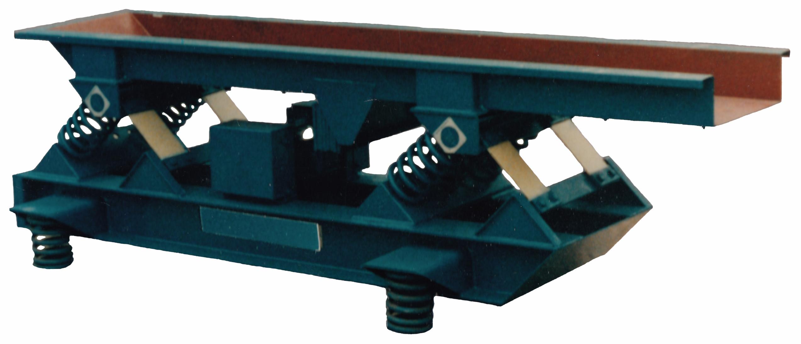 Conveyor Photo 12