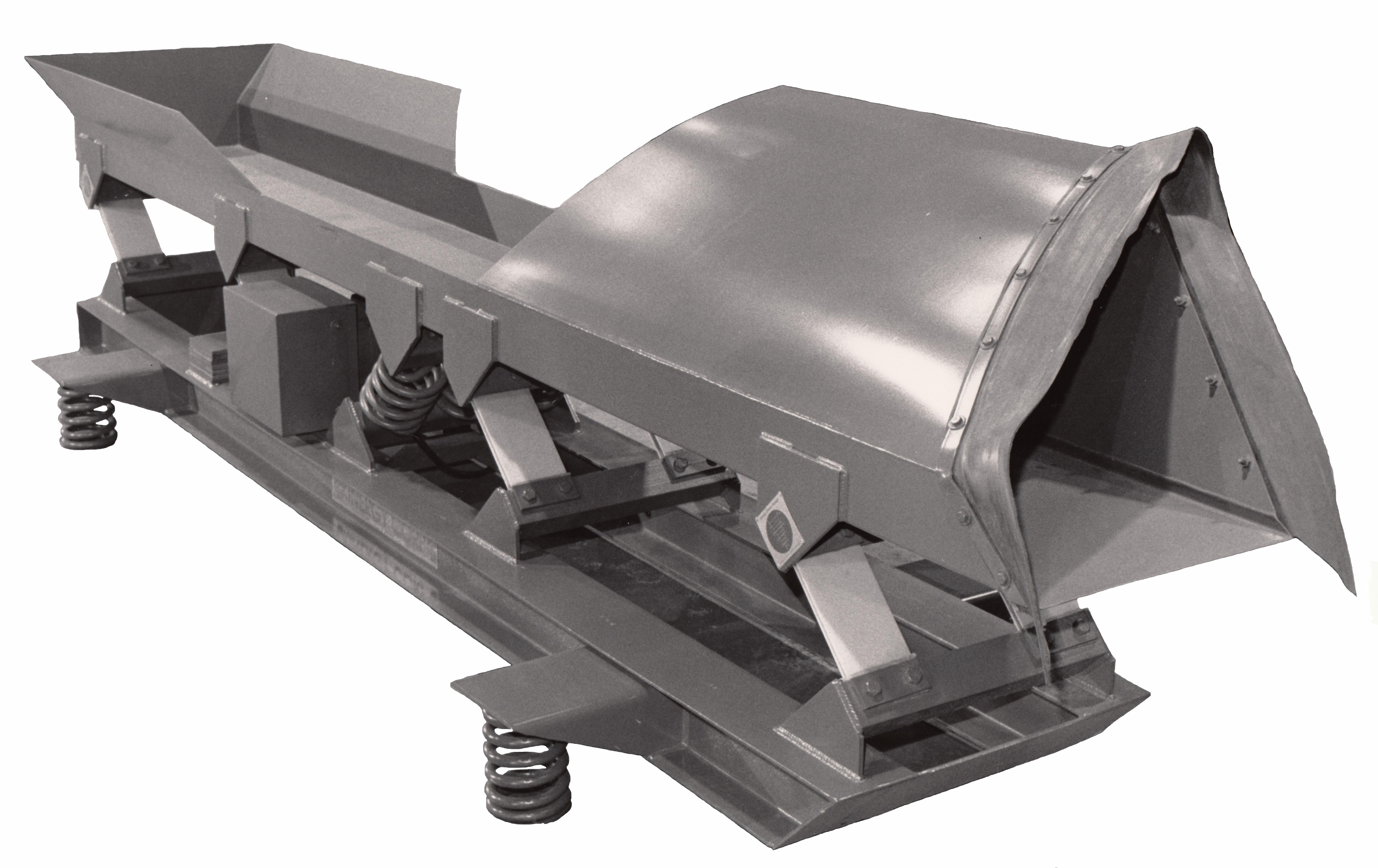 Conveyor Photo 13