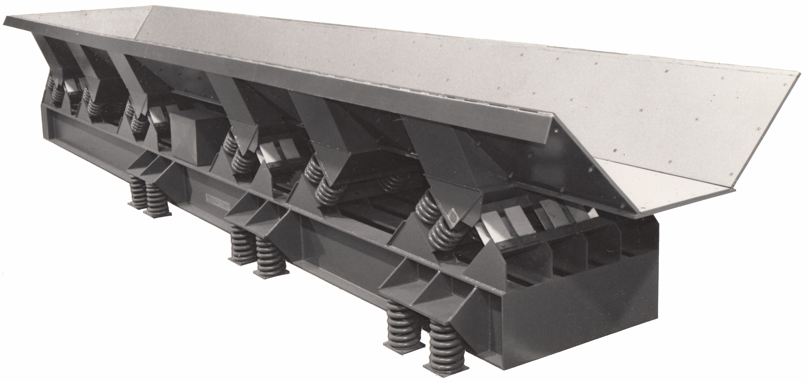 Conveyor Photo 17