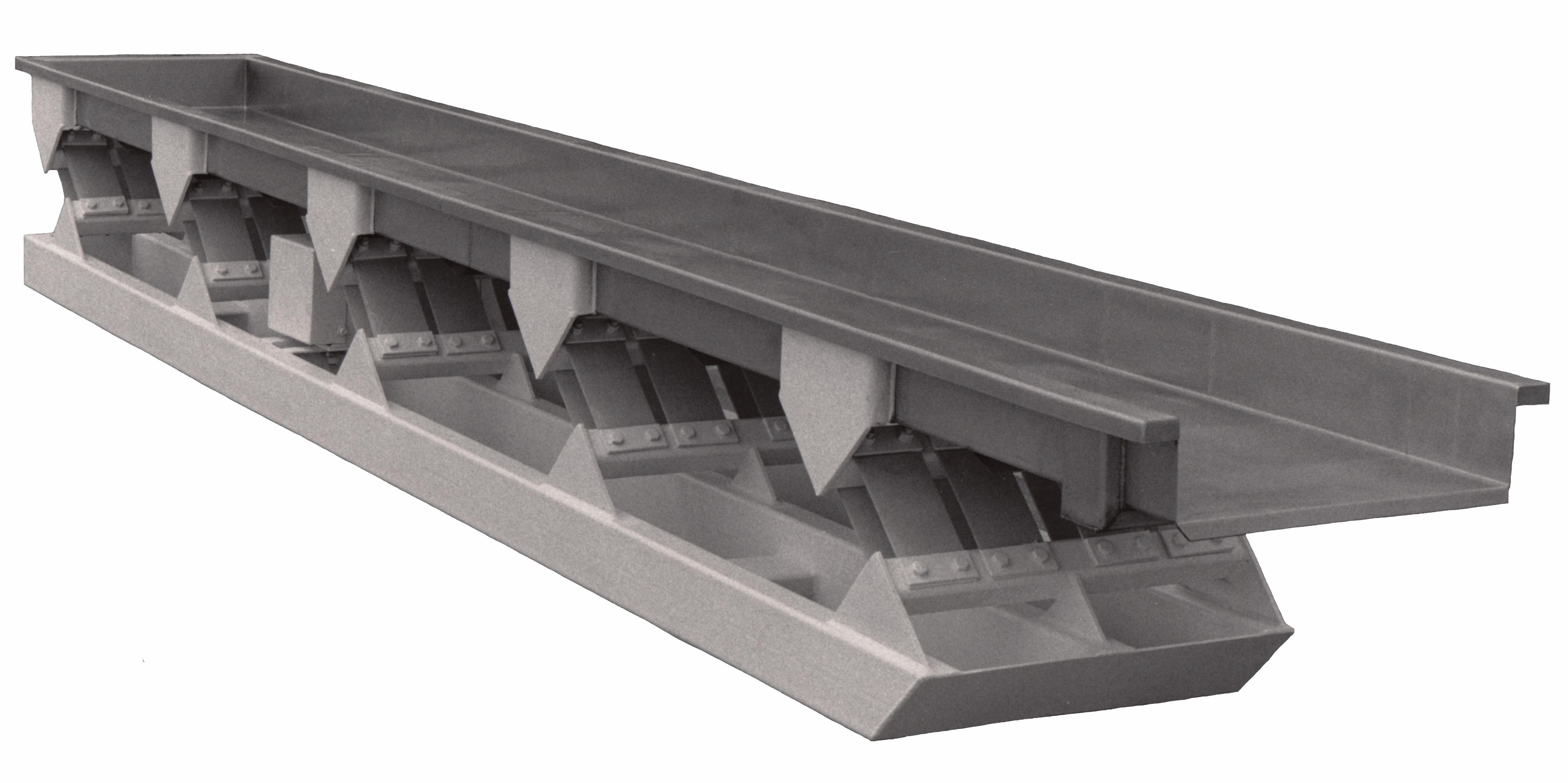 Conveyor Photo 7