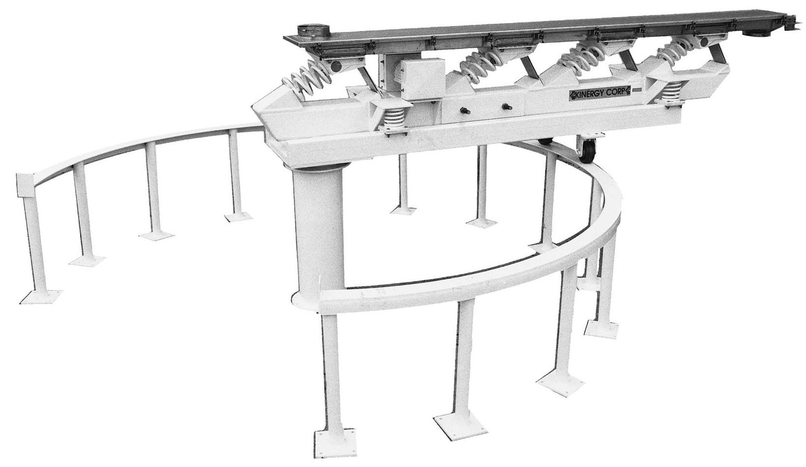 Conveyor Photo 9