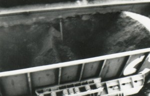 Rail Car Discharger Photo 5